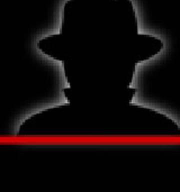 Black Hat hacker locked out of US - NZ Herald