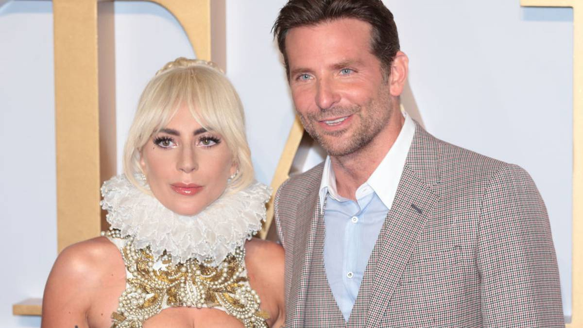 Heartbreaking story behind A Star Is Born - NZ Herald