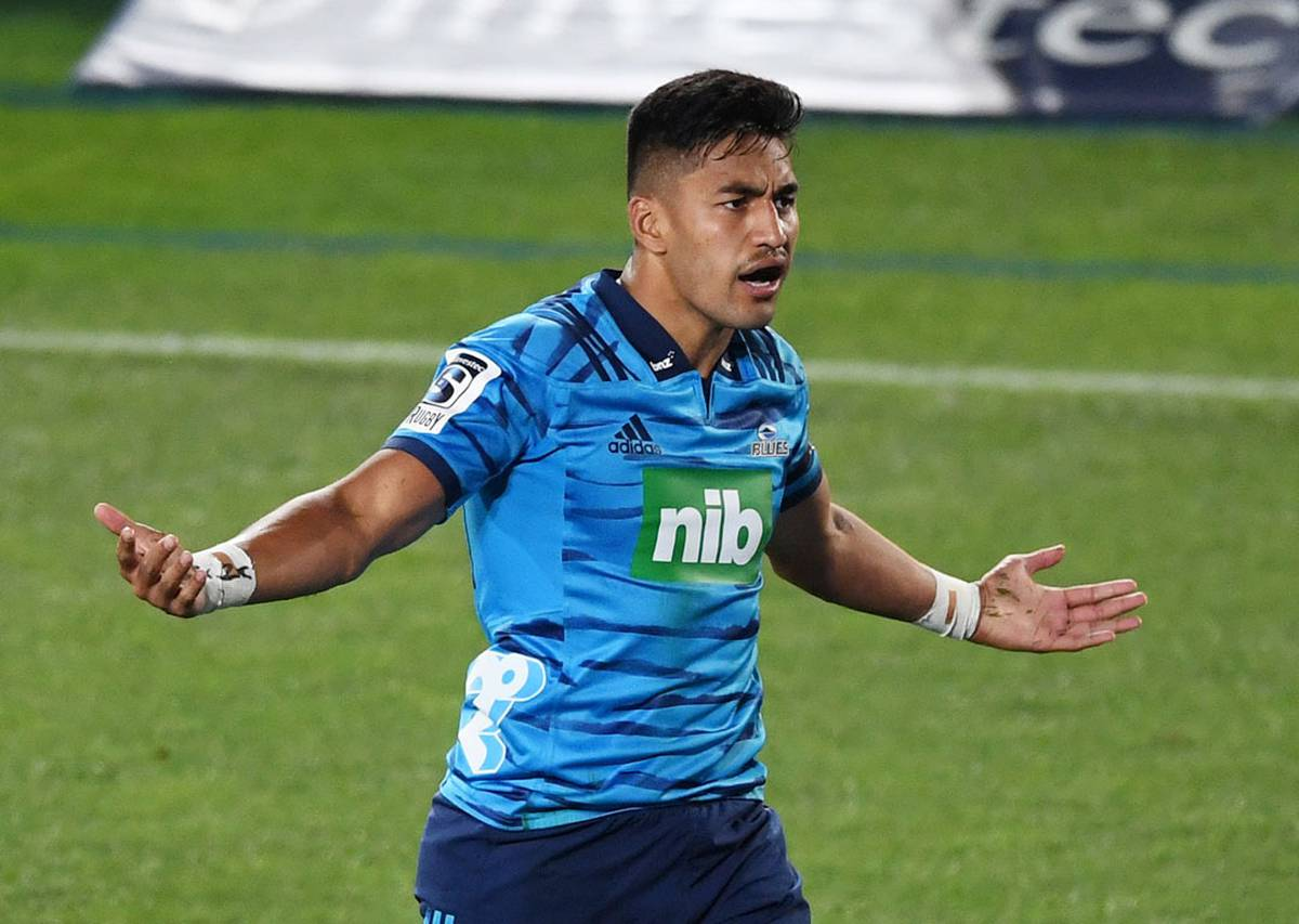 super-rugby-a-bit-over-the-top-rieko-ioane-celebrates-that-winning-feeling