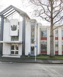 The man appeared in the Whanganui Court this week.
