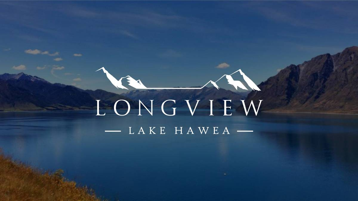 Lake Hawea sections sure to be snapped up