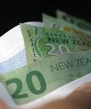 The Commerce Commission says women's gifting circles are likely to be illegal pyramid schemes.