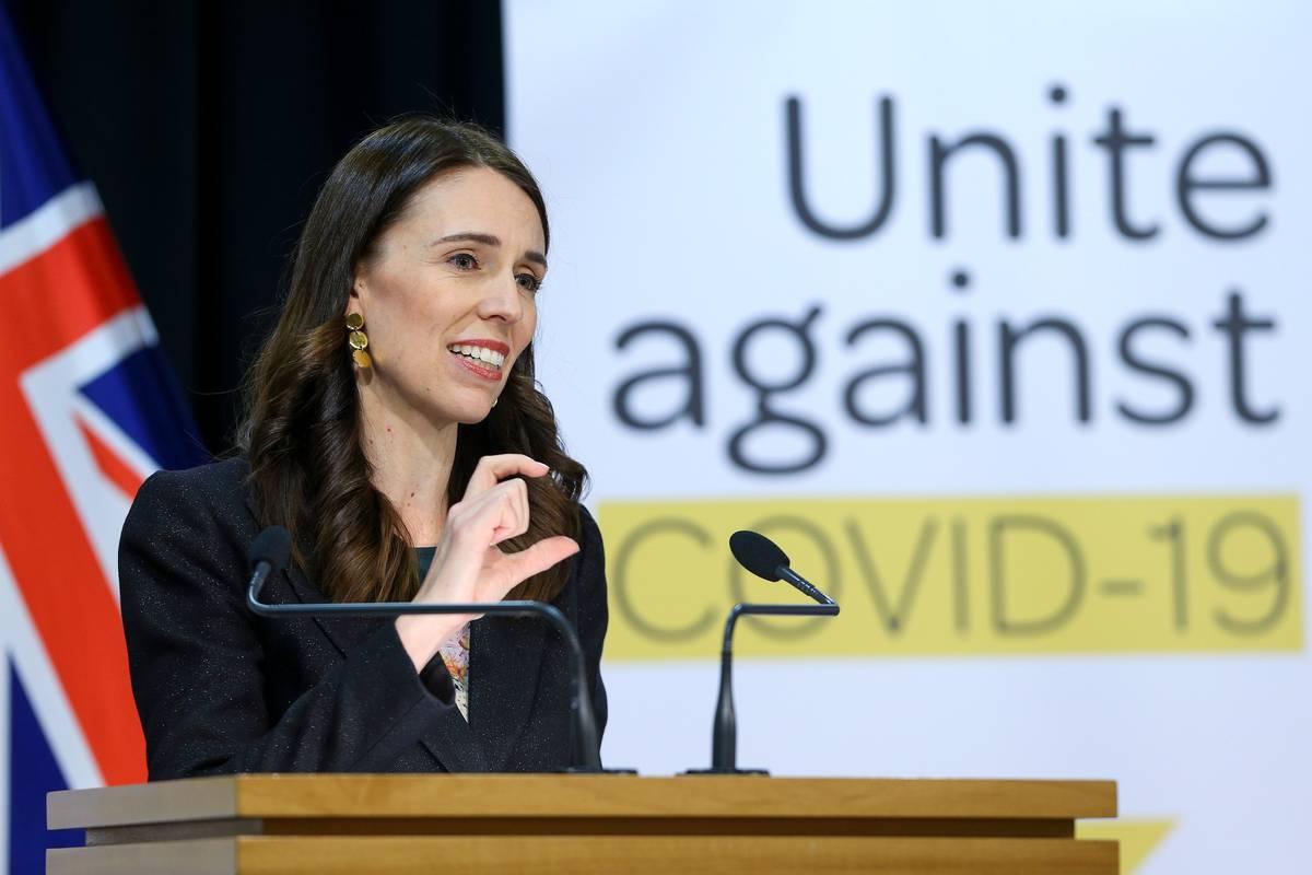 Covid 19 coronavirus: Government reverts to 'Unite Against Covid-19' campaign name