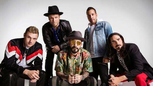 Music news and reviews - NZ Herald