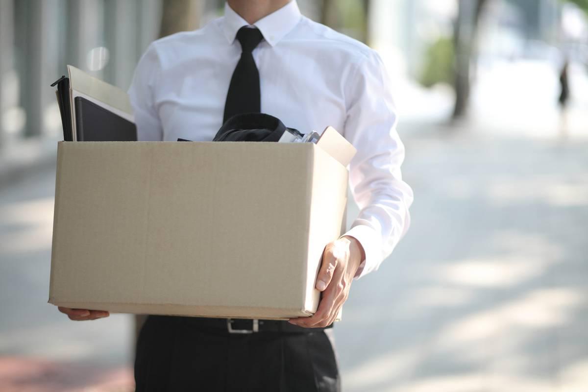 NZ firms expect weak activity, more job cuts