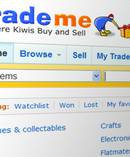 Despite the boost in annual profit, Trade Me has warned growth will slow next year.