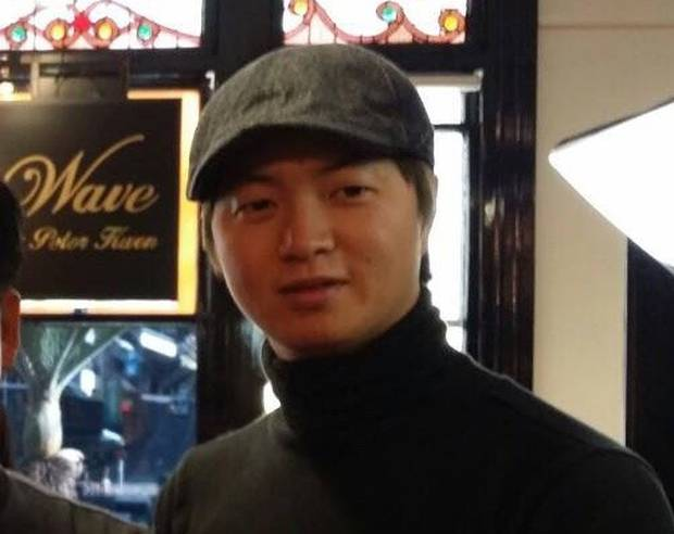 Kwon says he will be appealing the ERA decision. Photo / Supplied
