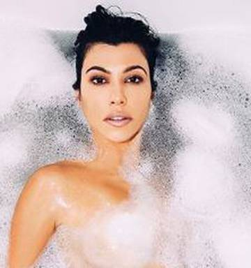 7f648151f The real reason Kourtney Kardashian's POOSH site has been slammed ...