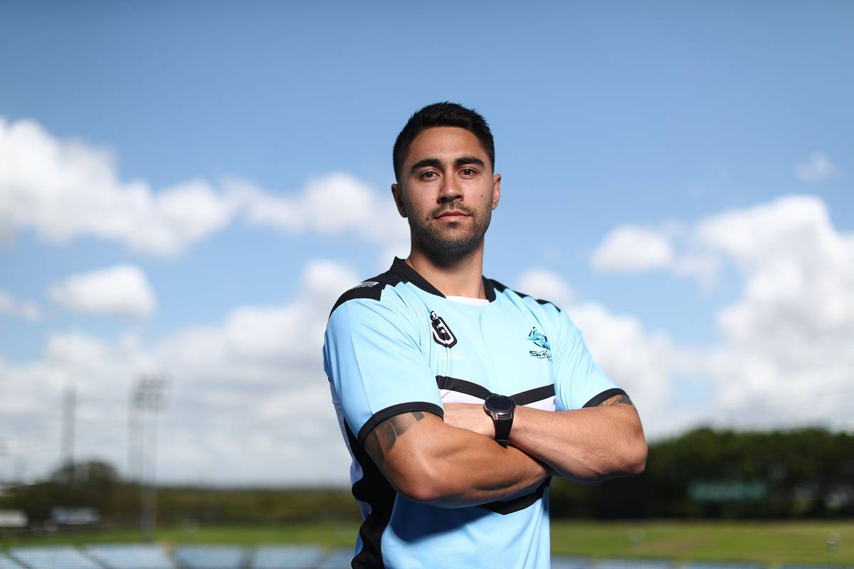 nrl-veteran-slams-warriors-for-backstabbing-shaun-johnson