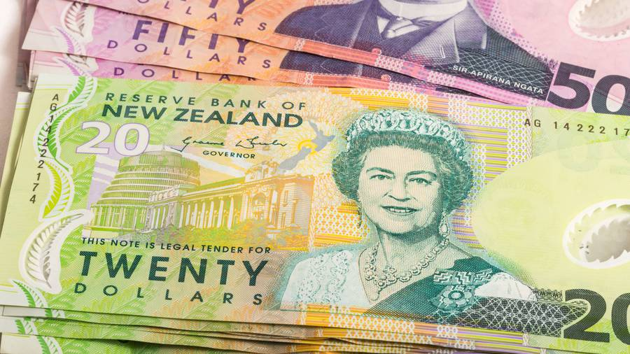 RBNZ seen on hold until H2 2018 - UOB Group