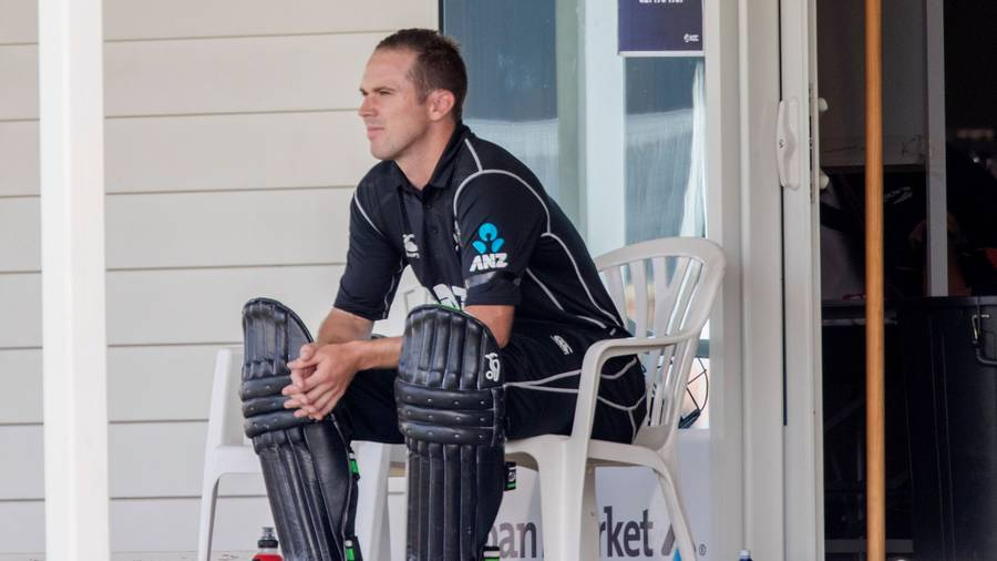 Fantasy Cricket: Dream11 tips for New Zealand v West Indies 2nd ODI