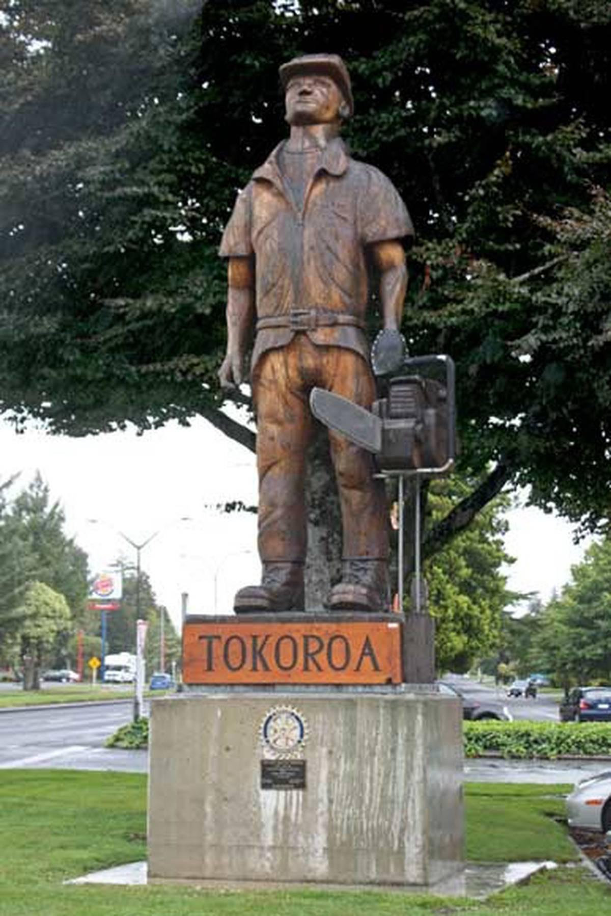 Man in hospital after Tokoroa stabbing