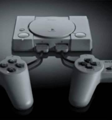 PlayStation Classic game list revealed: Sony confirms 20