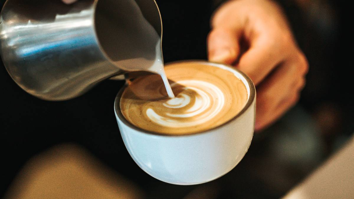 Descafeinado o nada: el café se niega a servir café a las mujeres embarazadas