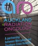 Auckland Radiation Oncology. Photo / http://www.radiation.co.nz.