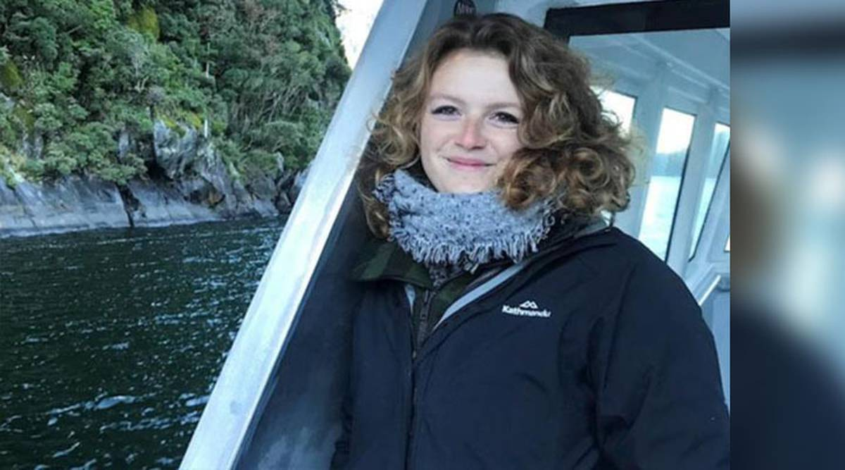 White Island eruption: Second Kiwi guide fighting for her life