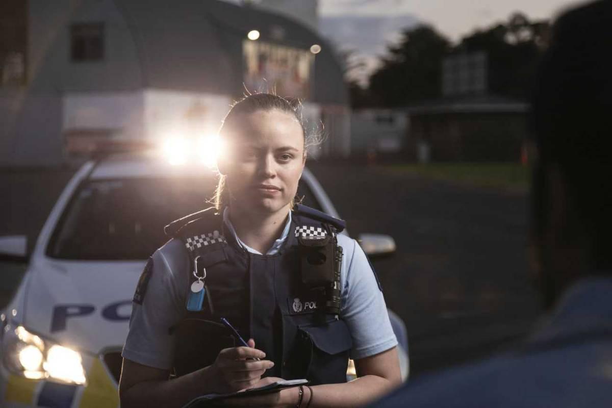 watch-new-nz-police-recruitment-ad