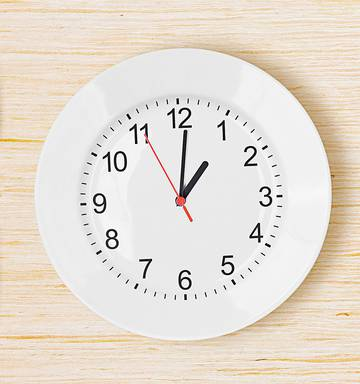 Does intermittent fasting really work? - NZ Herald