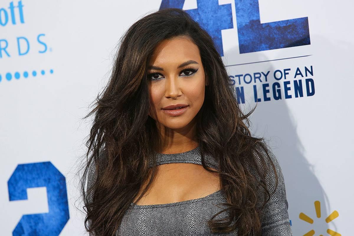Naya Rivera drowning: Tragic Glee star's body may never be found