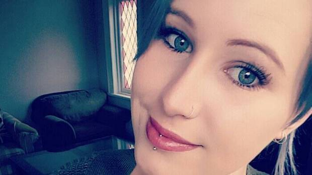 Wellington woman Helen Mawhinney received $9000 after a dispute over an unpaid one-day trial at a cafe.