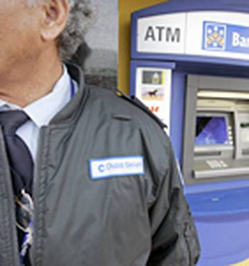 Bank customers often too scared to complain, says watchdog
