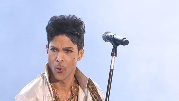Creaming it what a 1000 prince ticket gets you nz herald prince is offering vip tickets to his upcoming auckland show but they dont m4hsunfo