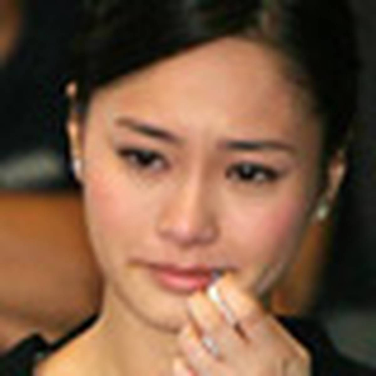 Hong Kong Celebrity Nude 1,000-plus nude pictures stolen from hk star's computer (+