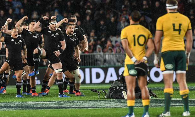 Rugby No Quarantine Rule Change For All Blacks But Prime Minister Jacinda Ardern Offers Some Hope For Hot Spot Transtasman Bubble In Time For Christmas Nz Herald