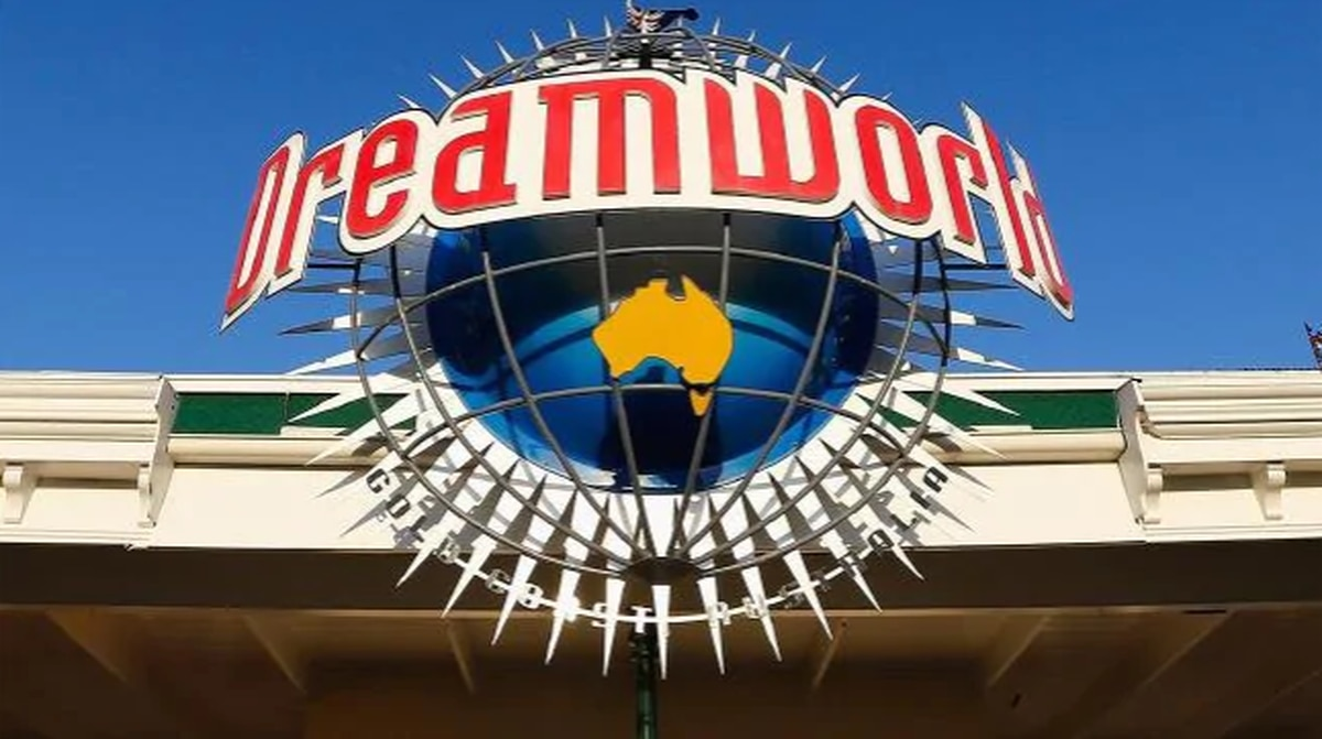 'Total failure': Coroner delivers findings into fatal Dreamworld tragedy