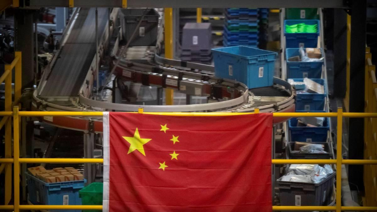 How China's trade attack on Australia is backfiring - NZ Herald