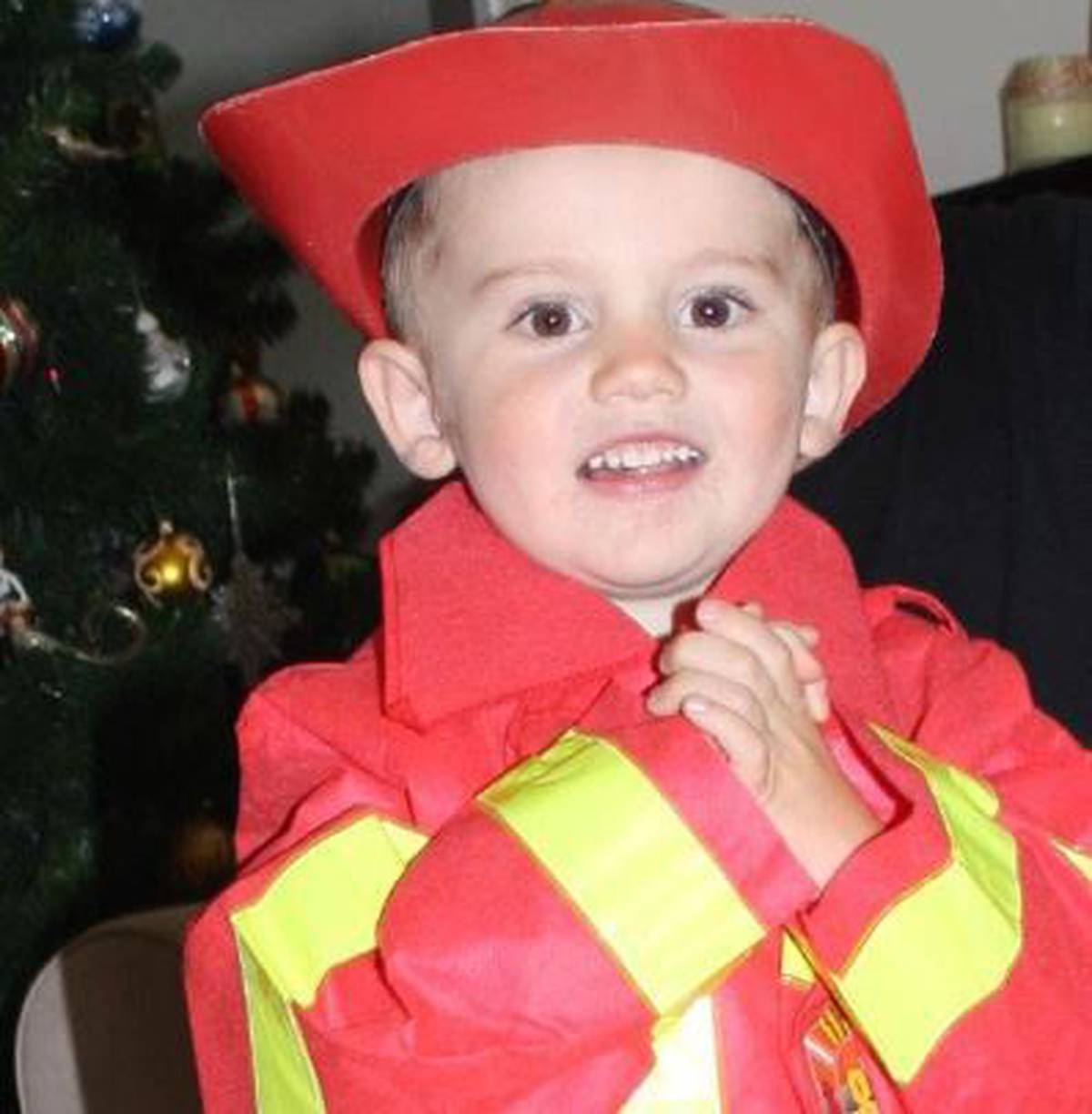 Paedophile to testify at William Tyrrell inquest