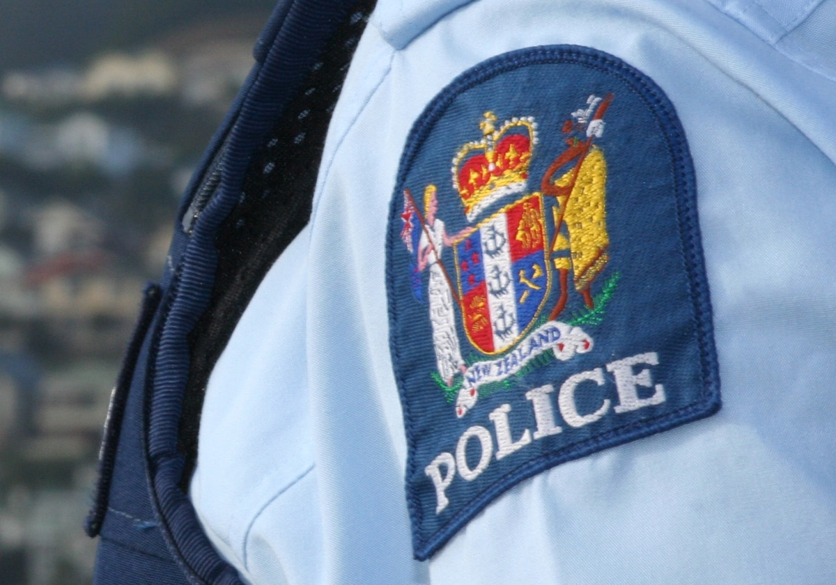Police investigating possible homicide at house in Otara