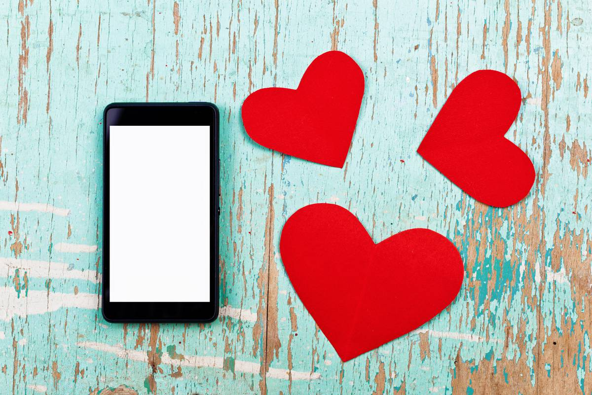 dating apps killing monogamy
