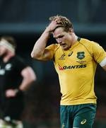 Aussie: ​How you Kiwis killed off our rugby