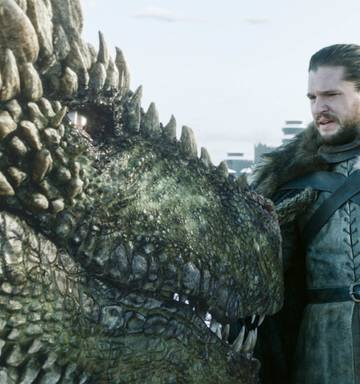 Game of Thrones fans furious as leaks reveal 'worst ending in TV