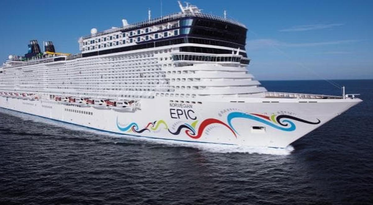 casino cruise deaths