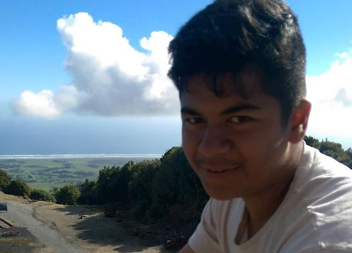 Swim tragedy: Boy, 16, paralysed after diving into Christchurch estuary