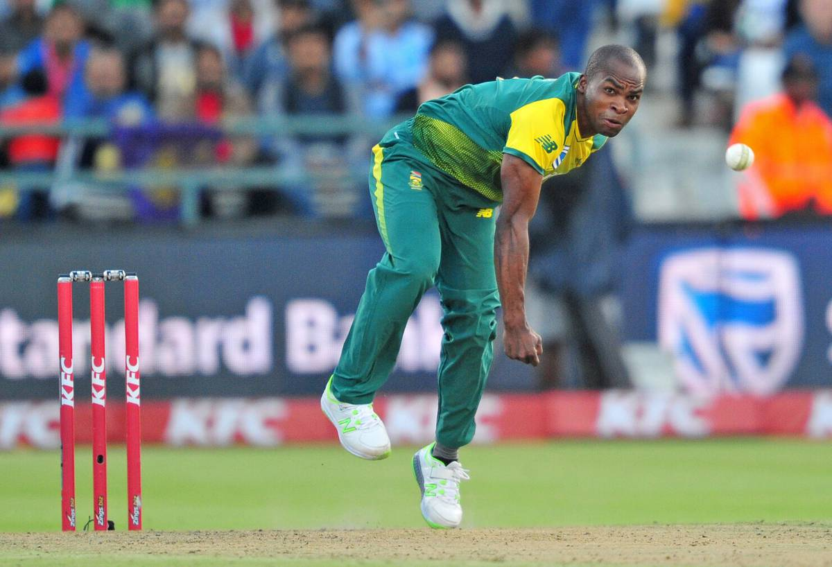 Cricket World Cup live commentary and updates: South Africa v Afghanistan