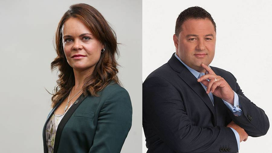 Duncan Garner: 'You can rely on us to keep them honest' - NZ HeraldDuncan Garner: 'You can rely on us to keep them honest' - 웹
