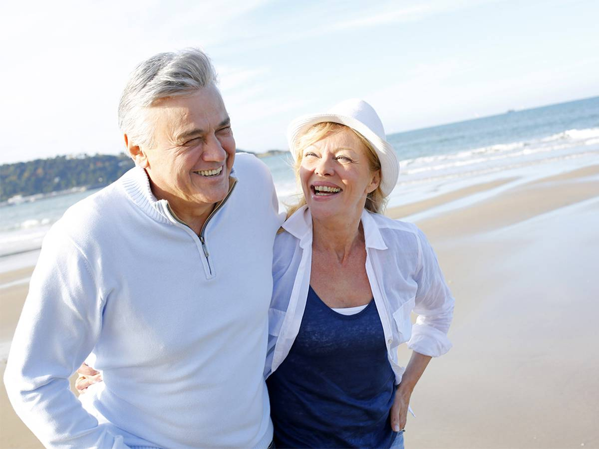 Most Reliable Senior Dating Online Service In Canada