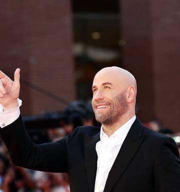 John travolta net worth 2019