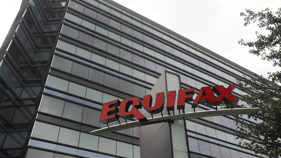 Discovery of an earlier Equifax hack complicates matters even further