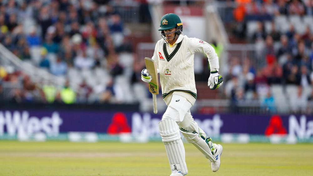 Cricket news, results and commentary from New Zealand and