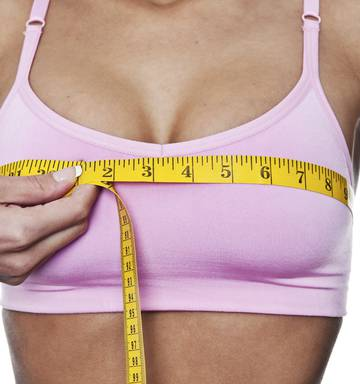 61f90b12ad2ba ... The trend for cheap breast implants overseas is undermining years of  painstaking improvements in the field