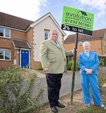 Is this Britain's meanest landlord? Property tycoon bans single