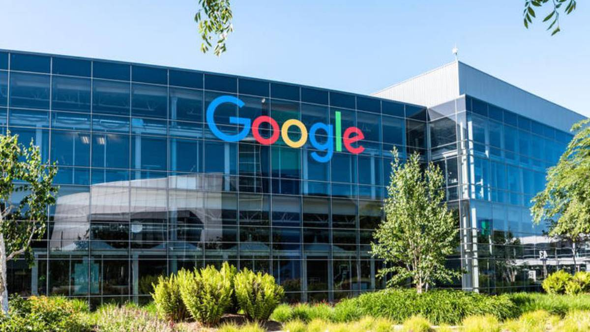According to experts Google's threats to remove search engine shouldn't make NZ government wary
