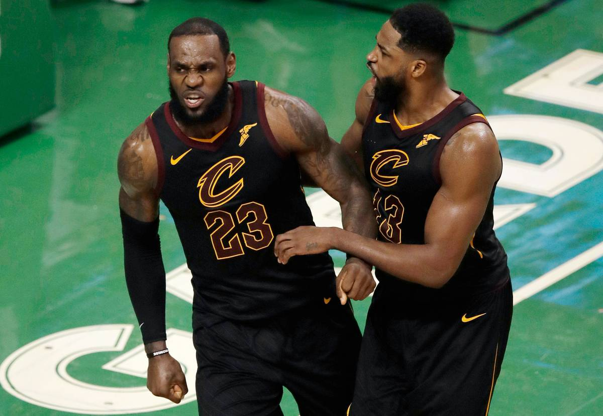 nba-lebron-james-leads-cleveland-cavaliers-to-nba-finals