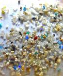 New Zealand's cosmetics industry says bans imposed by overseas countries meant most large manufacturers were already phasing out microbeads.
