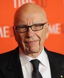 Rupert Murdoch says publishers are enhancing the value and integrity of Facebook. Picture / Getty Images