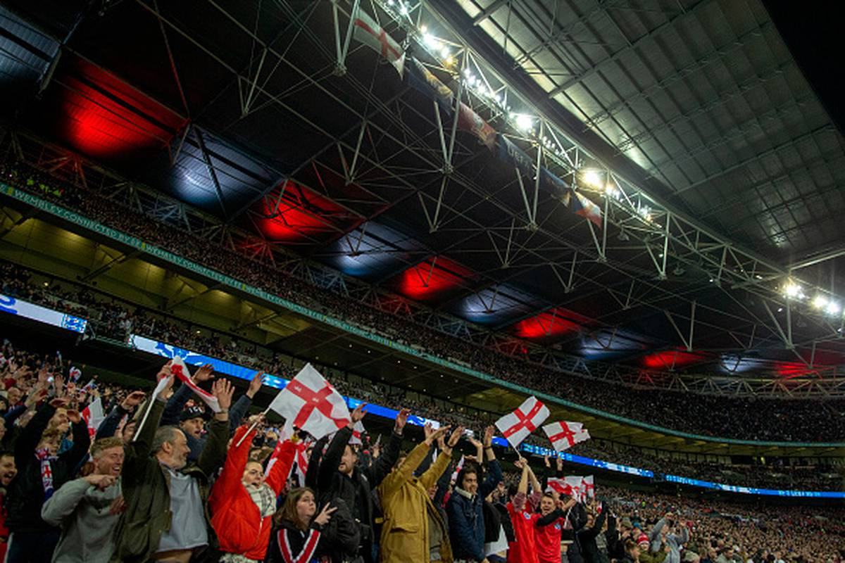 football-investigation-finds-alarming-cocaine-presence-a-wembley-stadium-during-european-championship-qualifier